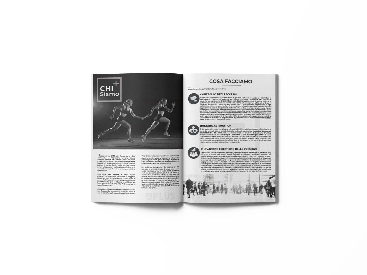 aplus-portfolio-iperattiva-mockup