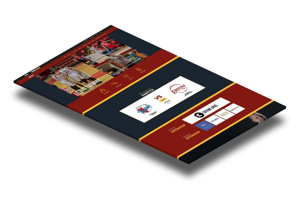 libertas-basket-iperattiva-portfolio-mockup