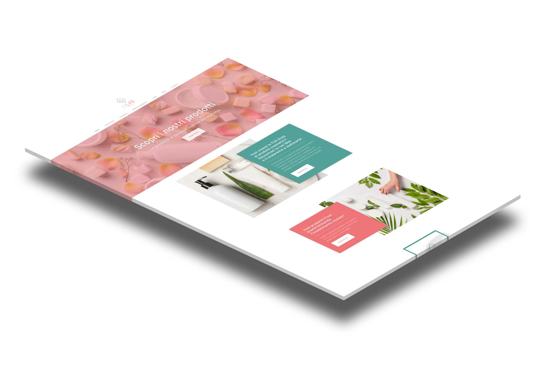 lilab-iperattiva-portfolio-mockup
