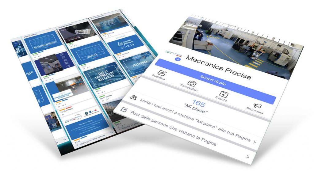 meccanica-precisa-iperattiva-portfolio-mockup
