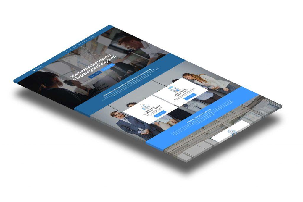 concordia-iperattiva-portfolio-mockup