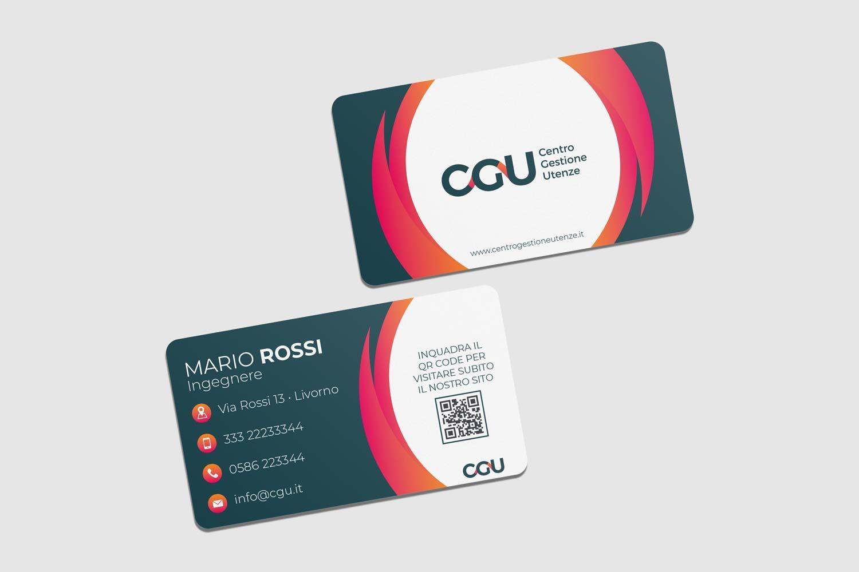 cgu-iperattiva-portfolio-mockup