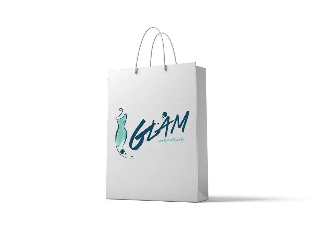 glam-abbigliamento-iperattiva-portfolio-mockup
