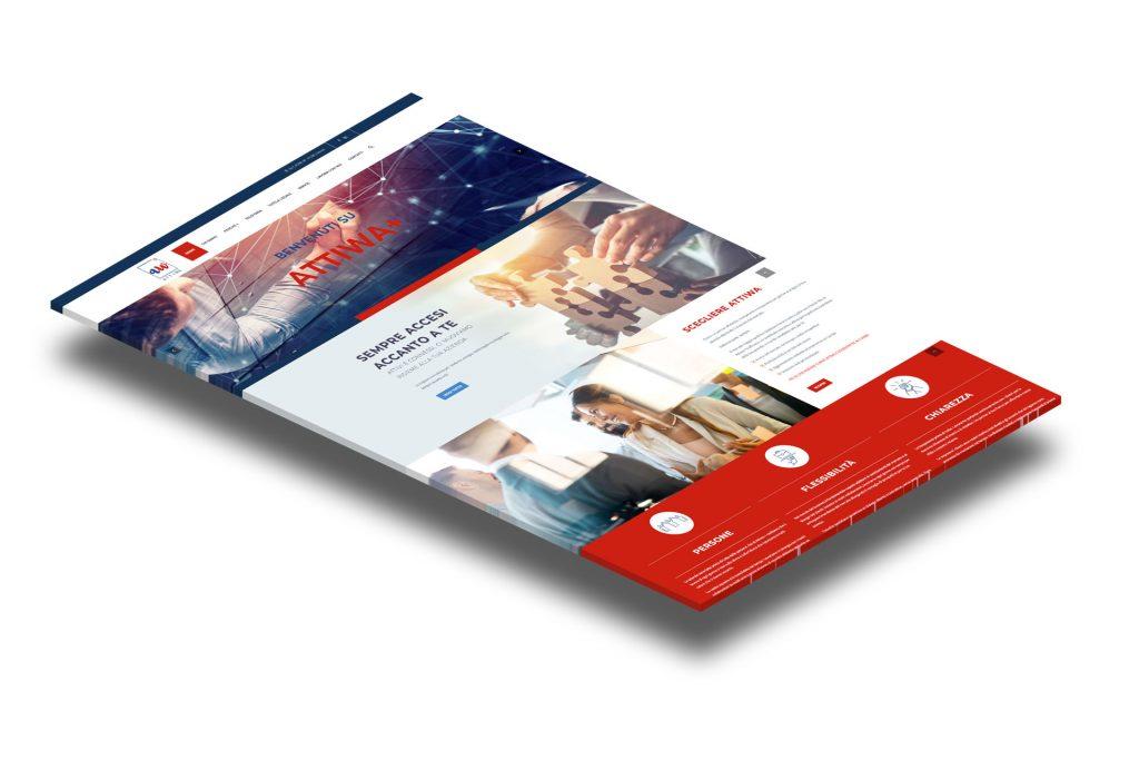 attiwa-portfolio-iperattiva-mockup