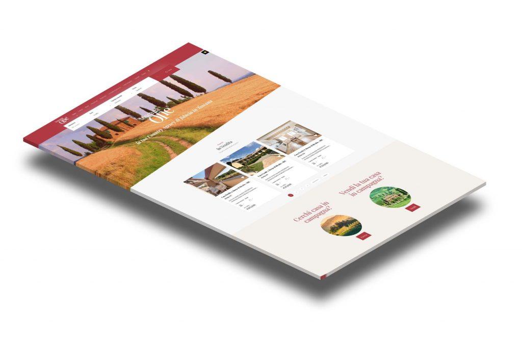 toscana-one-iperattiva-portfolio-mockup