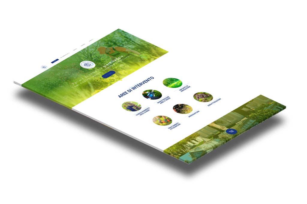 les-giardinaggio-portfolio-iperattiva