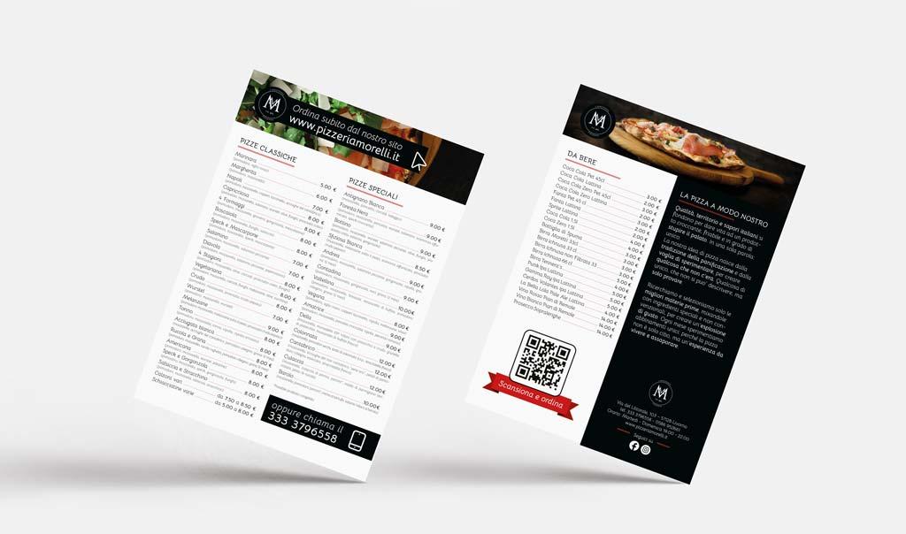 pizzeria-morelli-iperattiva-portfolio-mockup