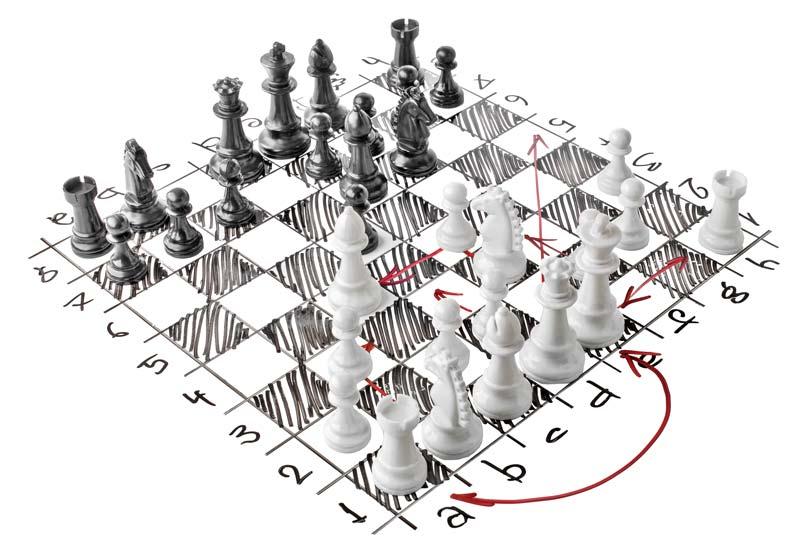 iperattiva-scacchiera-strategia-e-assistenza
