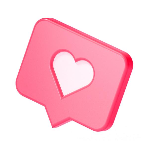 simbolo-like-instagram-social-iperattiva