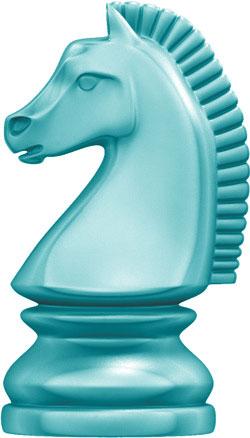 scacchi-cavallo-strategia-marketing-e-comunicazione-iperattiva