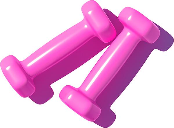 pesi-allenamento-formazione-iperattiva-academy-e-factory